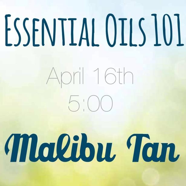 EO_101_Malibu